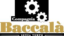 Compagnia Baccalà